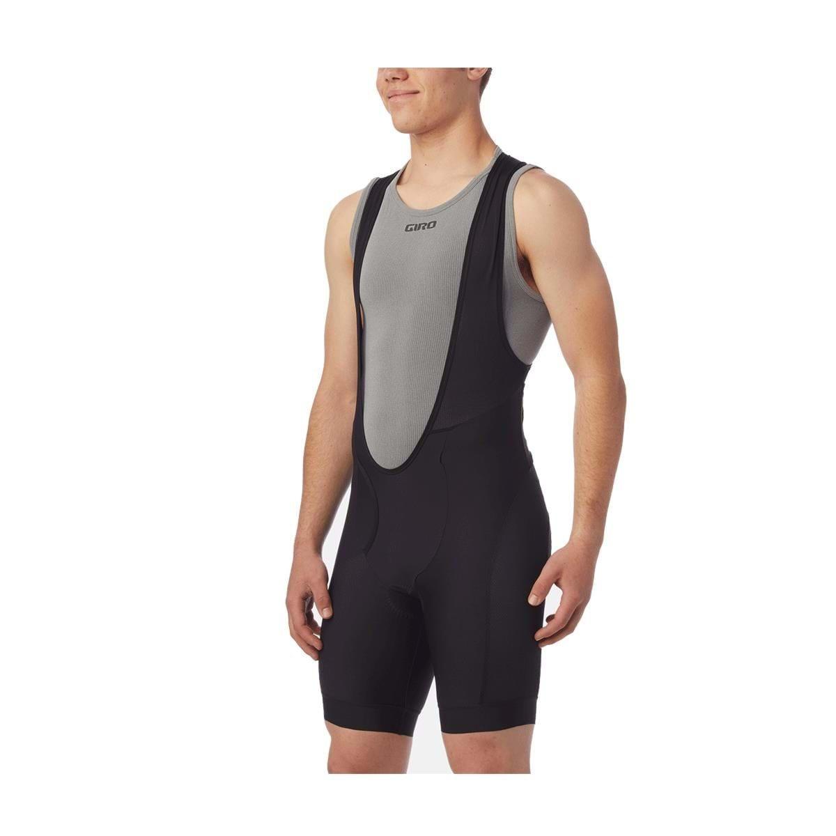 Base Liner Bib Shorts