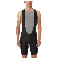 Chrono Sport Bib Shorts