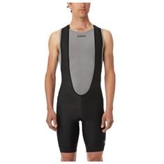 Chrono Sport Bib Shorts