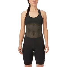 Women's Chrono Expert Halter Bib Shorts