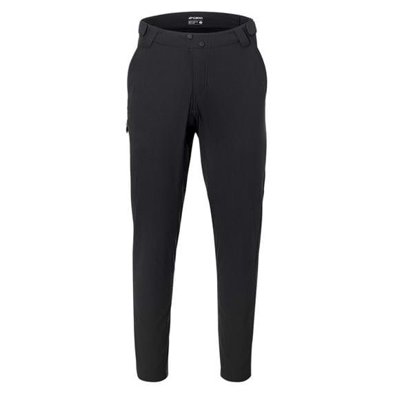 Men's Havoc Trousers