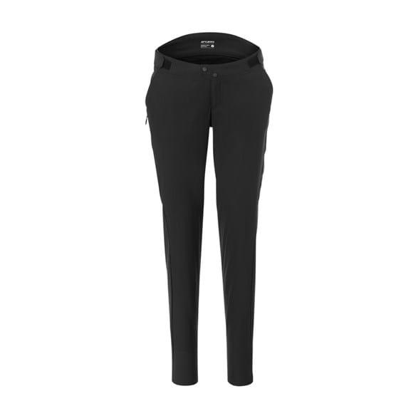 Women's Havoc Trousers