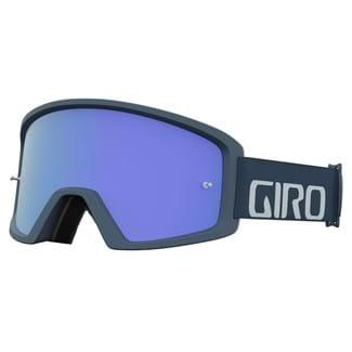 Blok MTB Goggles