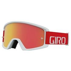 Tazz MTB Goggles