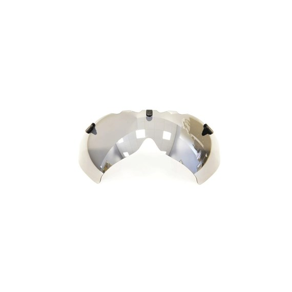 Selector Eye Shield