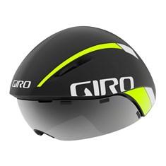 Aerohead MIPS Aero/Tri Helmet