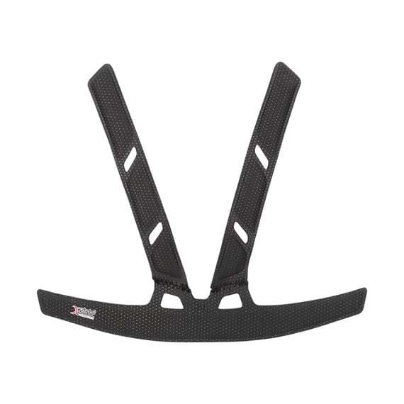 Aerohead Ultimate Helmet Pad Kit