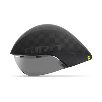 Aerohead Ultimate MIPS Aero/Tri Helmet