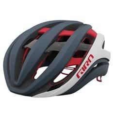 Aether Spherical Road Helmet