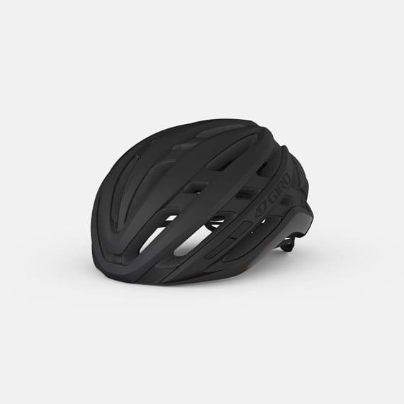 Agilis Road Helmet