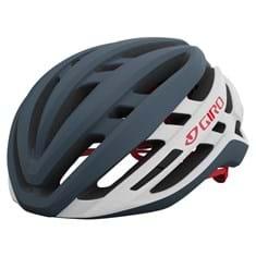 Agilis MIPS Road Helmet