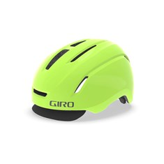 Caden Urban Helmet