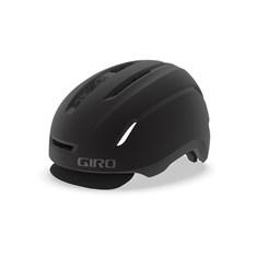 Caden MIPS Urban Helmet
