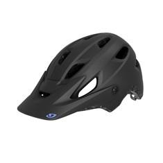 Cartelle MIPS Women's Helmet