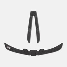 Cinder/Ember Helmet Pad Kit
