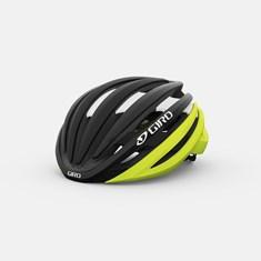 Cinder MIPS Road Helmet