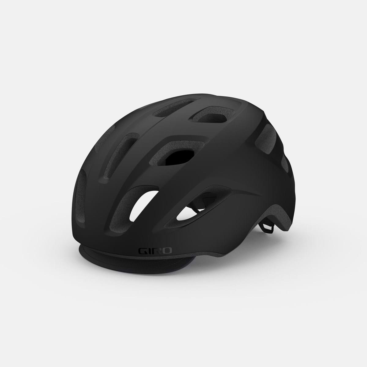 Cormick Urban Helmet