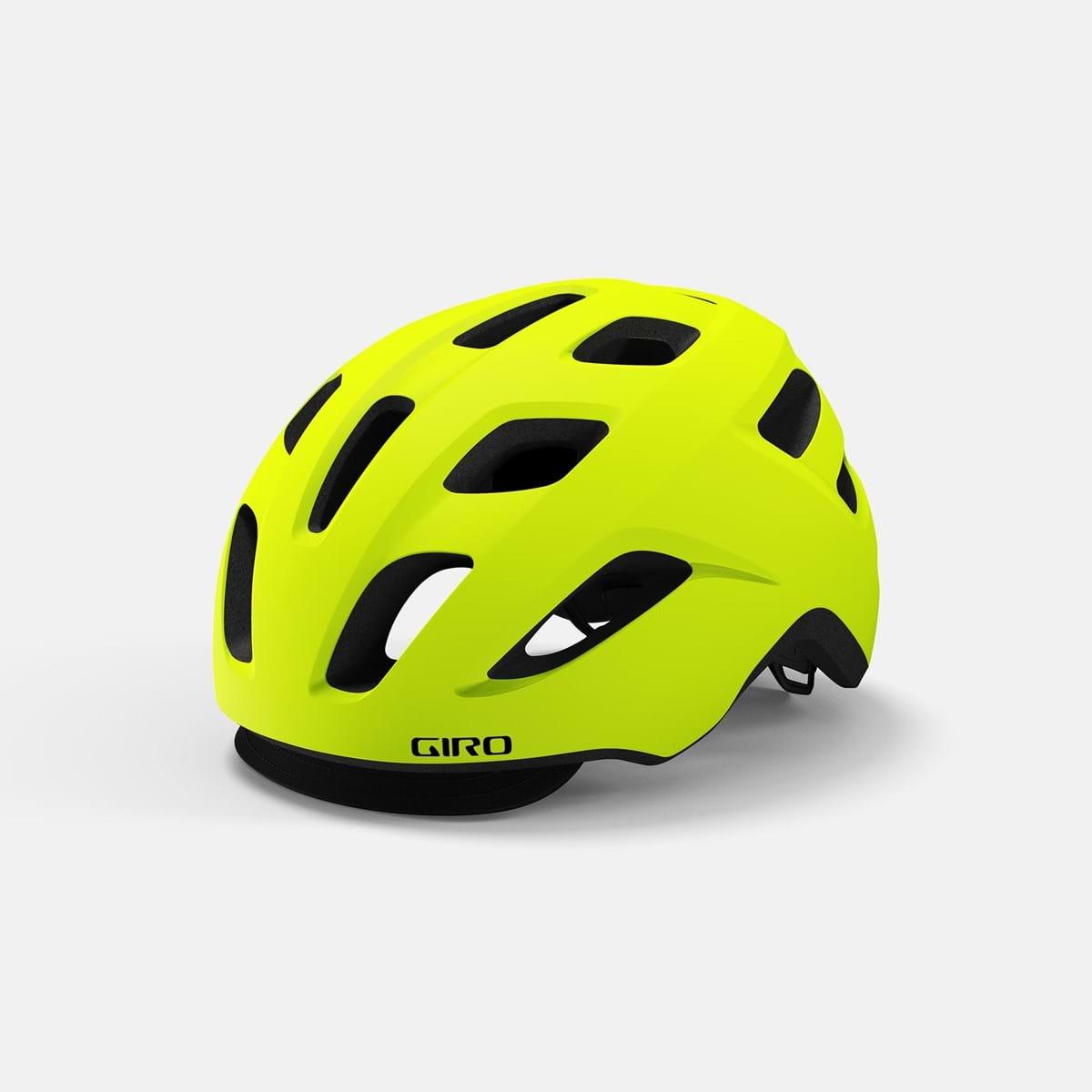 Cormick MIPS Urban Helmet