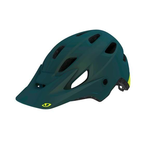 Chronicle MIPS Dirt/MTB Helmet