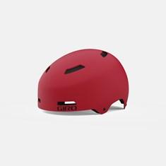 Dime FS Youth/Junior Helmet