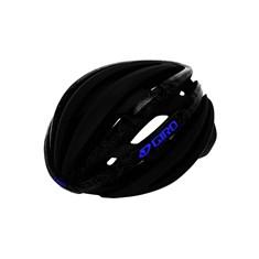 Ember MIPS Women's Helmet