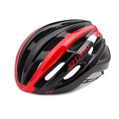 Foray Road Helmet