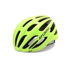 Foray MIPS Road Helmet
