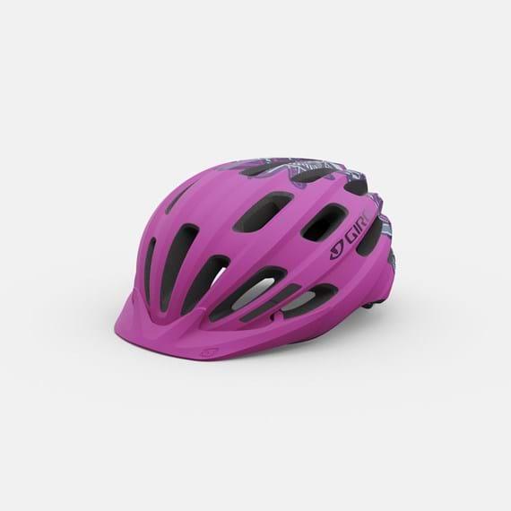 Hale Youth/Junior Helmet
