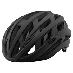 Helios Spherical Road Helmet