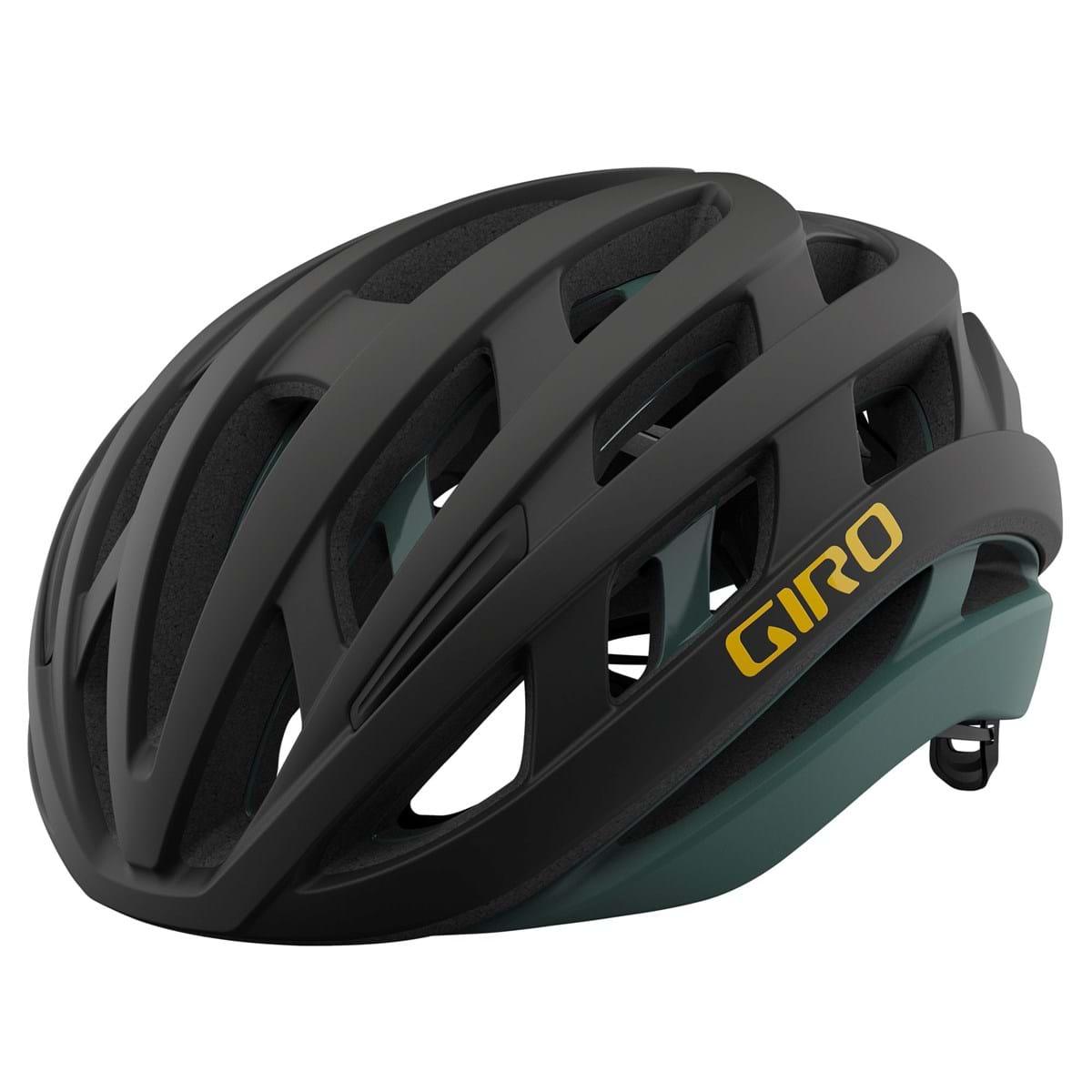 Helios Spherical Road Helmet