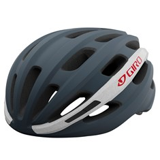 Isode Helmet