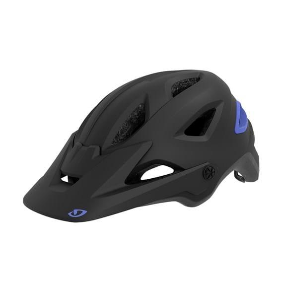 Montara MIPS Women's Helmet