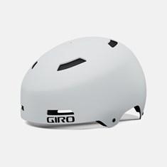 Quarter FS Helmet