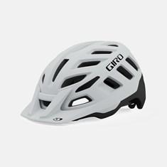 Radix Dirt Helmet