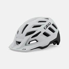 Radix MIPS Dirt Helmet