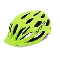 Revel Helmet