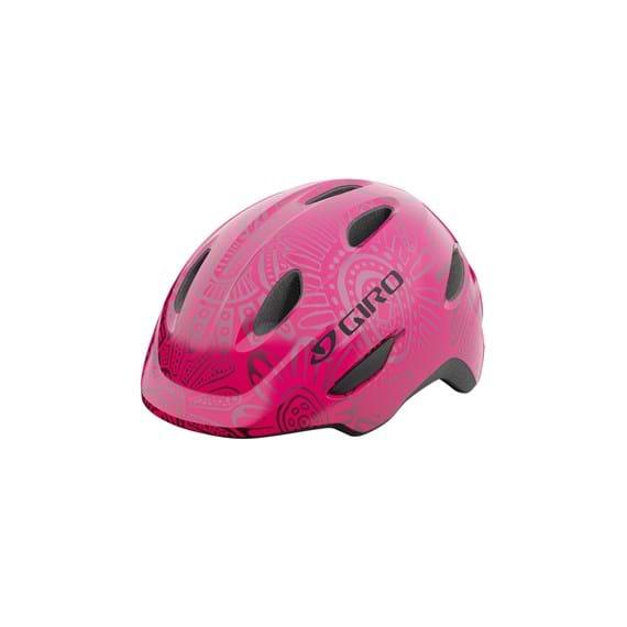 Scamp Youth/Junior Helmet