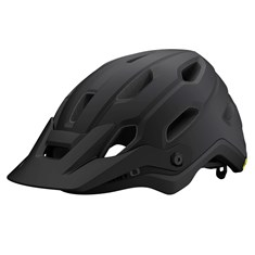 Source MIPS Dirt/MTB Helmet