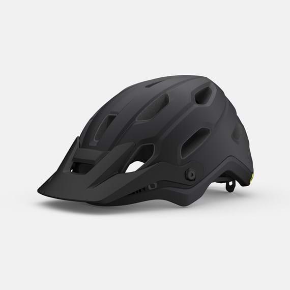 Source MIPS Dirt/MTB Helmet