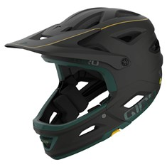 Switchblade MIPS Dirt/MTB Helmet