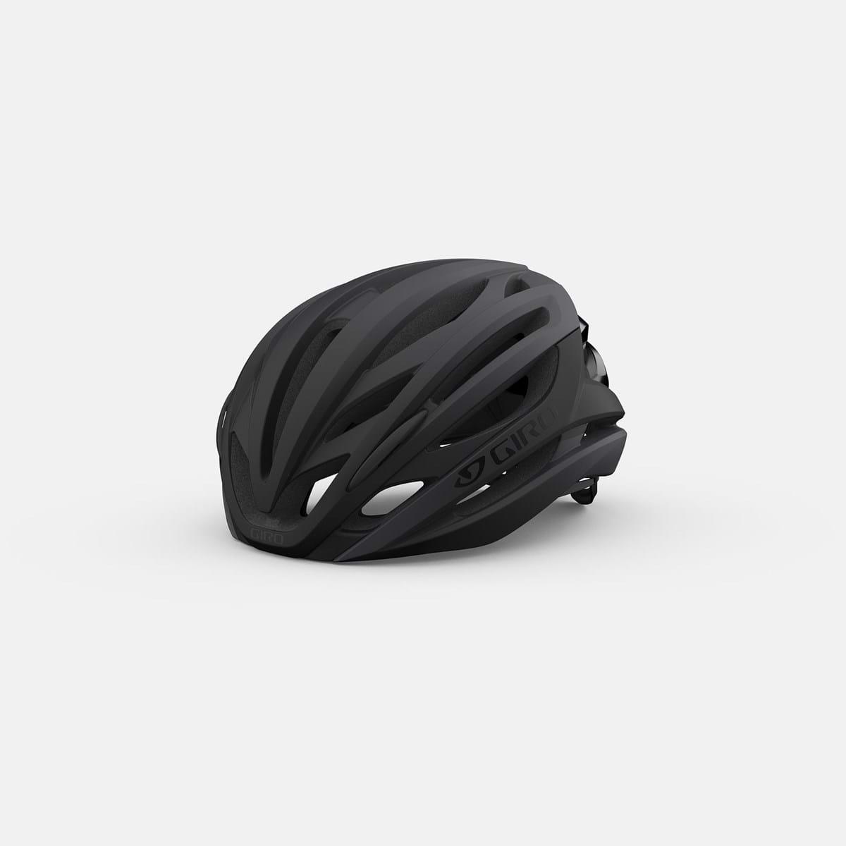 Syntax Road Helmet