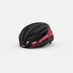 Syntax MIPS Road Helmet
