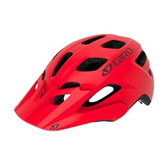 Tremor Youth/Junior Helmet