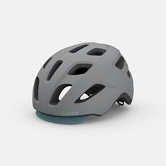 Trella Urban Helmet
