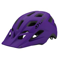 Tremor MIPS Youth/Junior Helmet