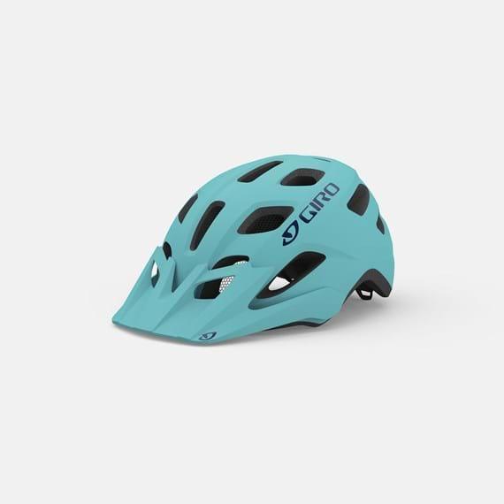 Tremor MIPS Child Helmet