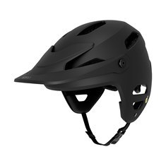 Tyrant Spherical Dirt Helmet