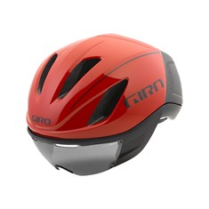 Vanquish MIPS Aero Helmet