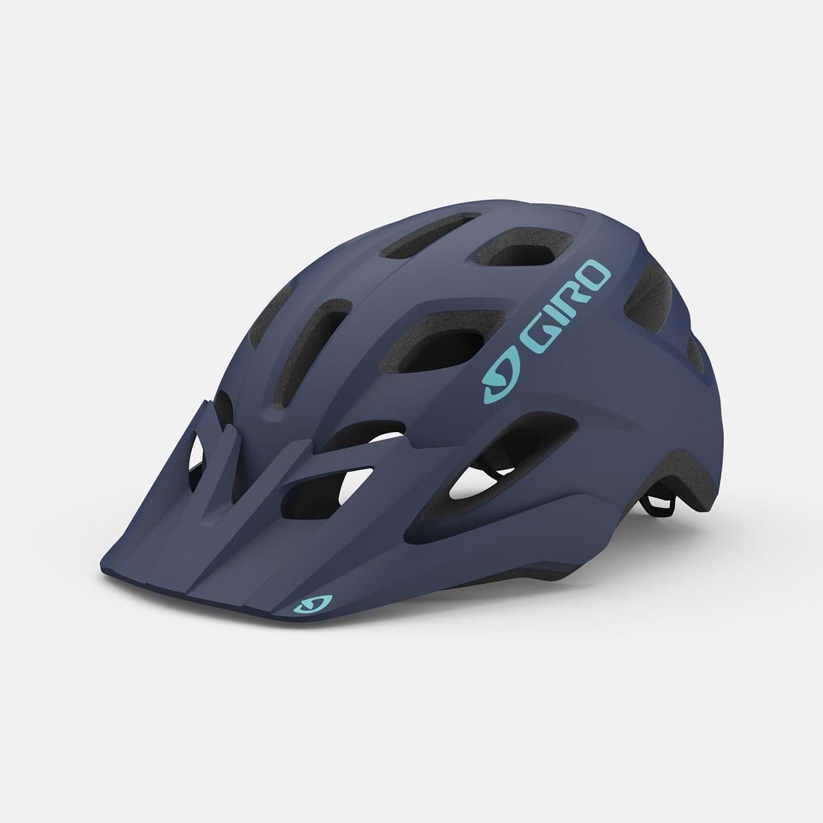 Verce Women's Helmet