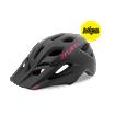 Verce MIPS Women's Helmet Matte Midnight thumbnail